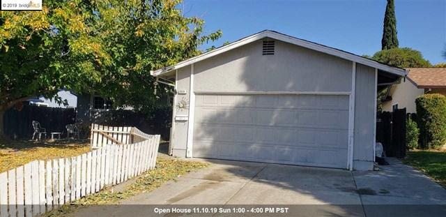 3213 G St, Antioch, 94509, CA - Photo 1 of 24