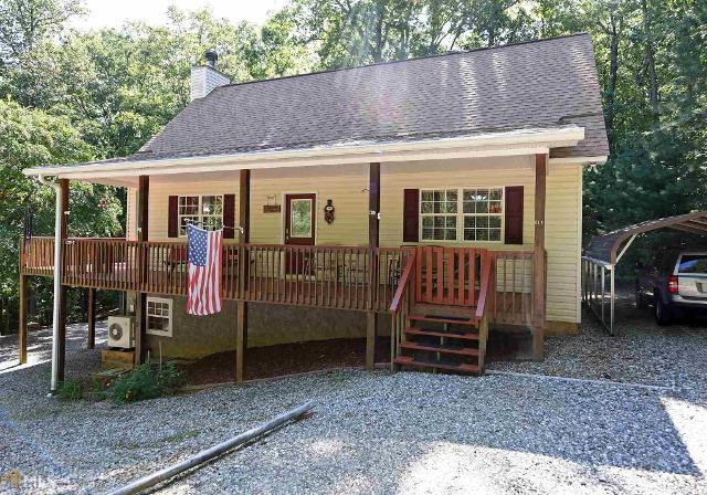 111 Jims Unit11, Blairsville, 30512, GA - Photo 1 of 35