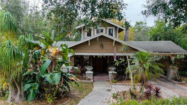 5710 N Miami Ave, Tampa, 33604, FL - Photo 1 of 51