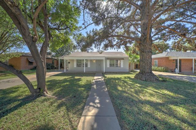 5909 W Gardenia Ave, Glendale, 85301, AZ - Photo 1 of 25