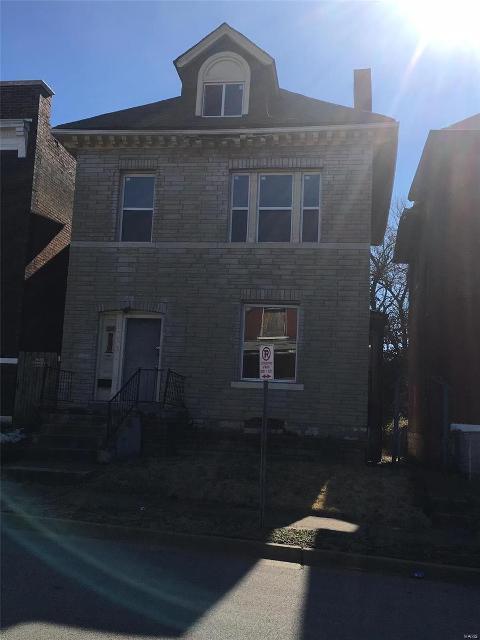 1318 Blackstone, St Louis, 63112, MO - Photo 1 of 1