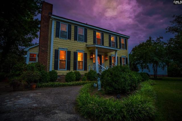 108 Hampton, Columbia, 29209, SC - Photo 1 of 36