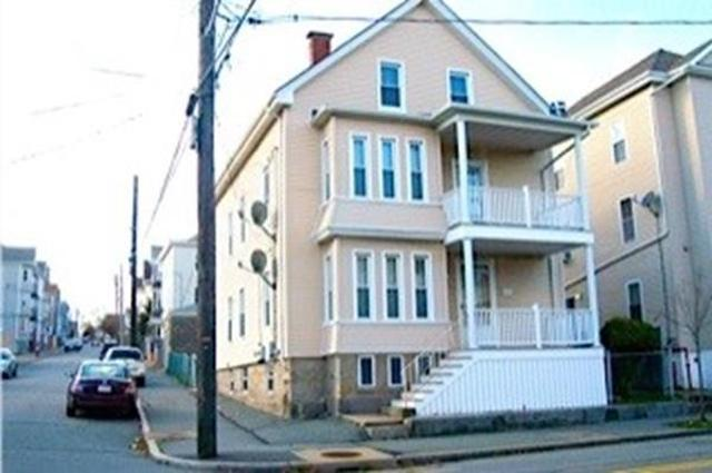 945 County St, New Bedford, 02740, MA - Photo 1 of 19