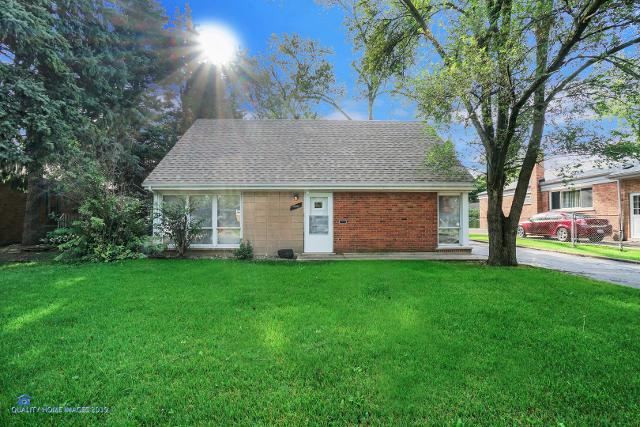 15565 Rose, South Holland, 60473, IL - Photo 1 of 16