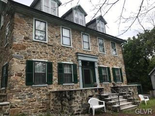 3612 Old Philadelphia UnitLower, Saucon Twp, 18015, PA - Photo 1 of 46