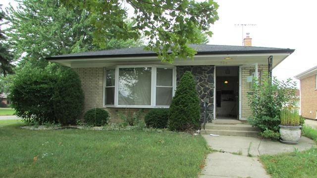 524 Oglesby, Calumet City, 60409, IL - Photo 1 of 8