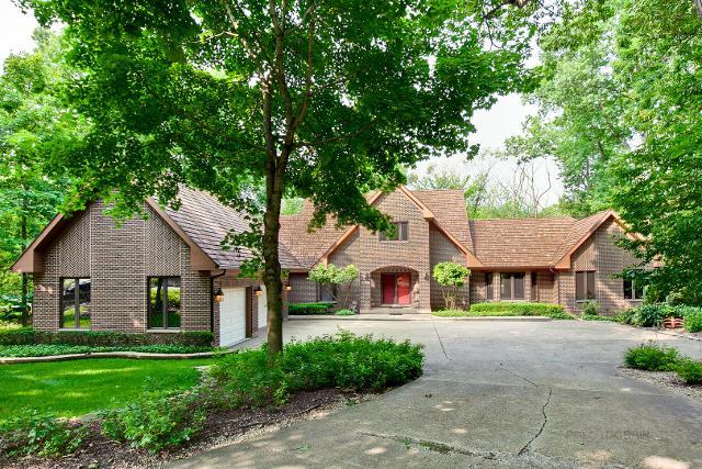 4726 Westbury, Long Grove, 60047, IL - Photo 1 of 68