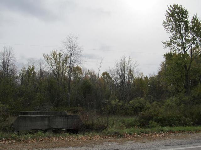 Co Rd 451 Rd, Rogers City, 49779, MI - Photo 1 of 6