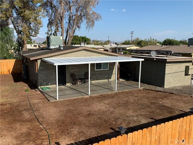 401 S 1st St, Blythe, 92225, CA - Photo 1 of 20