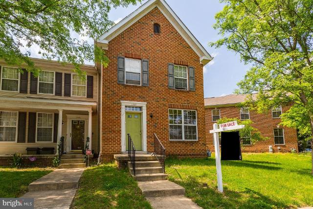 1002 Myrtle, Baltimore, 21201, MD - Photo 1 of 21