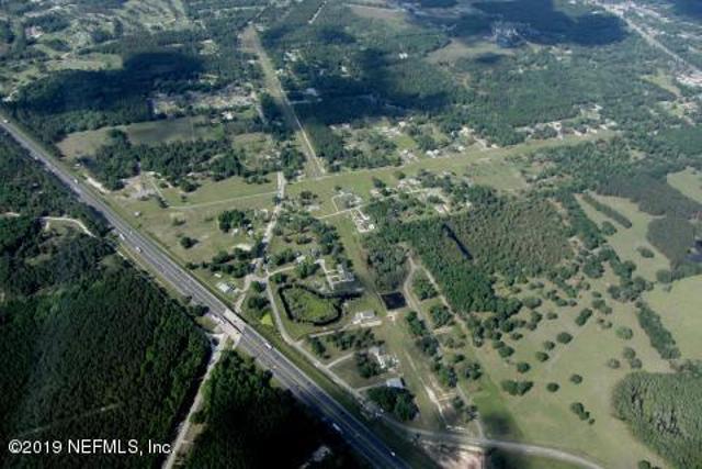 148 Voyager, Lake City, 32025, FL - Photo 1 of 1