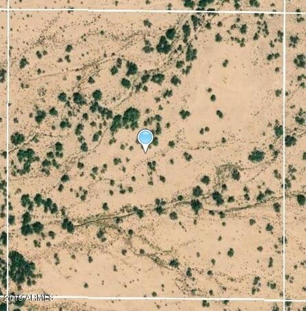 - Datland --, Dateland, 85333, AZ - Photo 1 of 10