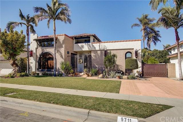 9711 Stamps Ave, Downey, 90240, CA - Photo 1 of 72