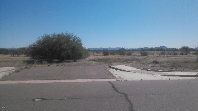 0 E Locke St, Gila Bend, 85337, AZ - Photo 1 of 1