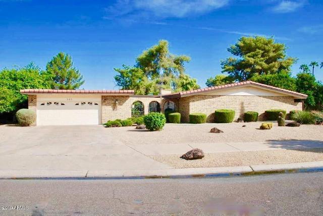 940 Villa Nueva, Litchfield Park, 85340, AZ - Photo 1 of 25