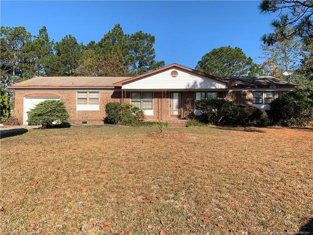 312 Brass Ct, Fayetteville, 28311, NC - Photo 1 of 7
