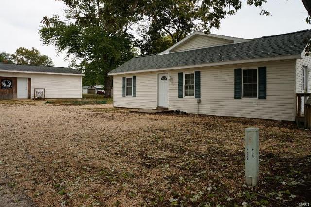 218 New, Kampsville, 62053, IL - Photo 1 of 36
