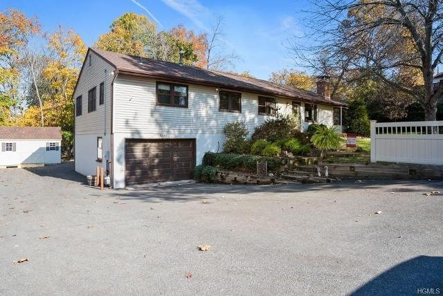 539 Kings Hwy Unit A, Valley Cottage, 10989, NY - Photo 1 of 37