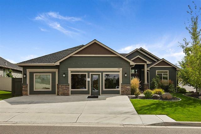 935 Basalt Ridge, Spokane, 99224, WA - Photo 1 of 20