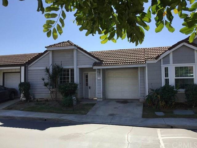 Address Not Disclosed, Pomona, 91768, CA - Photo 1 of 34