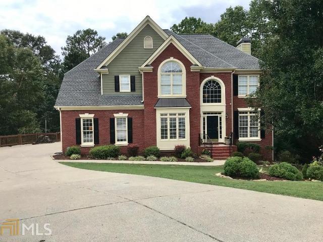 181 Monticello, Dallas, 30132, GA - Photo 1 of 53