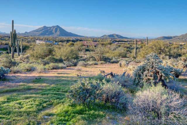 5930 E Desert Sage Pl, Cave Creek, 85331, AZ - Photo 1 of 20