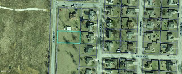 xxx Main, Webb City, 64870, MO - Photo 1 of 1