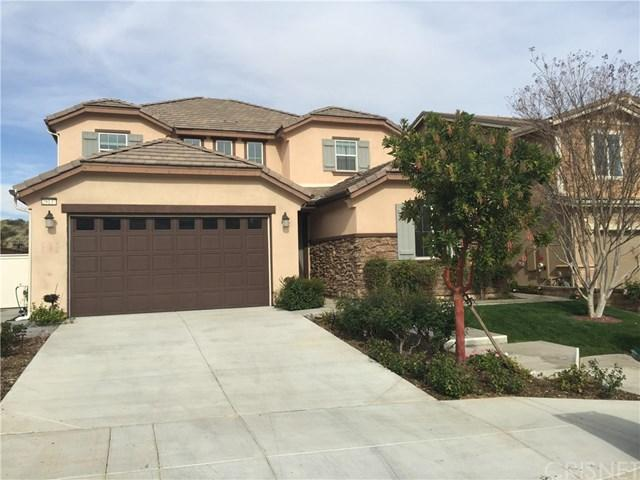 29137 N West Hills Dr, Valencia, 91354, CA - Photo 1 of 30