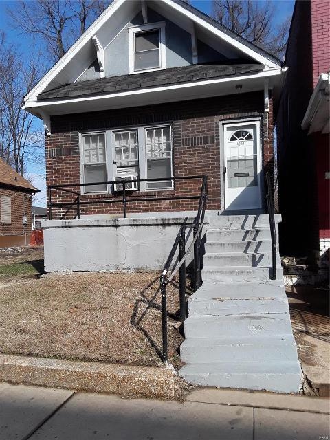 4341 Aldine, St Louis, 63113, MO - Photo 1 of 18