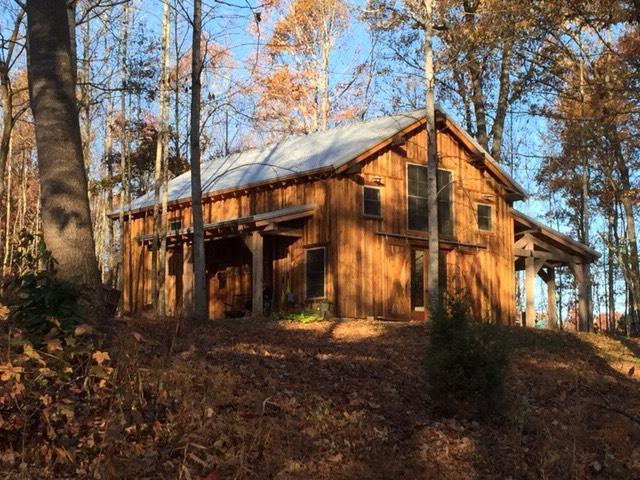 88 Pine Lake, Summertown, 38483, TN - Photo 1 of 20