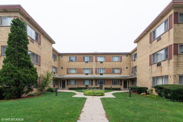9211 Skokie Unit208, Skokie, 60077, IL - Photo 1 of 10