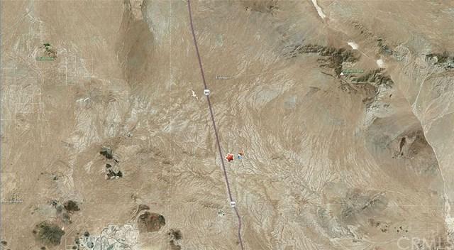 395 N Kramer Jct, Kramer Junction, 93516, CA - Photo 1 of 4