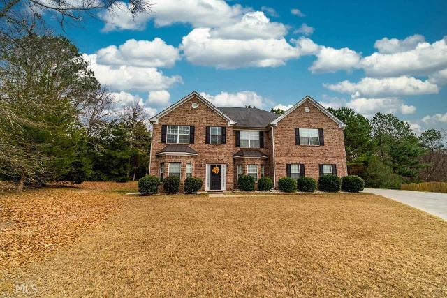 818 Mill Ct, Conyers, 30012, GA - Photo 1 of 47