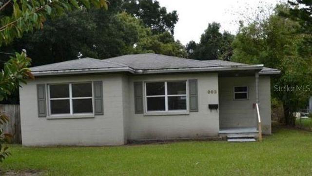 803 Osborne, Tampa, 33603, FL - Photo 1 of 2