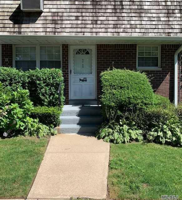3104 Wilshire UnitC4, Oakdale, 11769, NY - Photo 1 of 6
