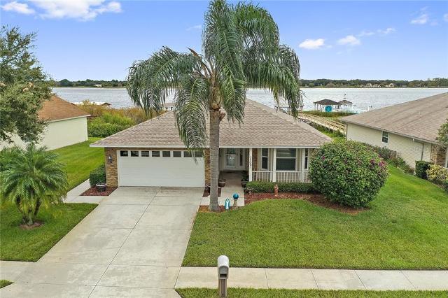 1709 Lake Villa, Tavares, 32778, FL - Photo 1 of 36