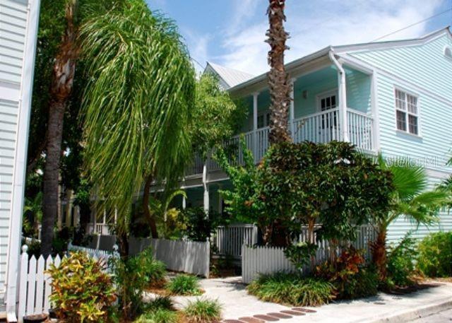 620 Thomas St Unit 199, Key West, 33040, FL - Photo 1 of 15