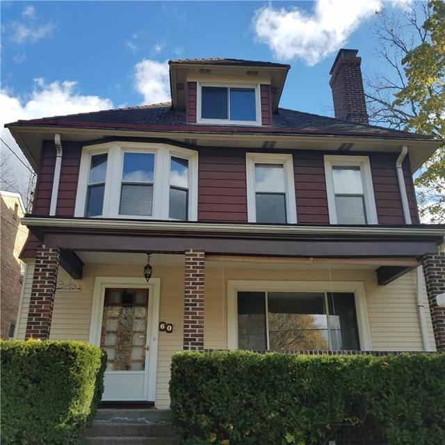 60 Duncan, Pittsburgh, 15205, PA - Photo 1 of 25