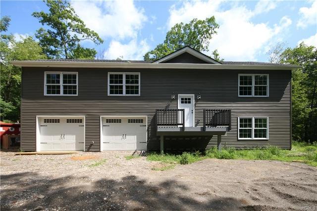 TBD Cox, Pine Bush, 12566, NY - Photo 1 of 36