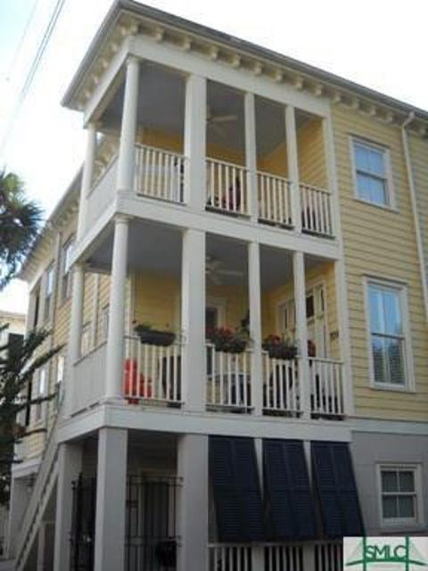 709 Howard St, Savannah, 31401, GA - Photo 1 of 5
