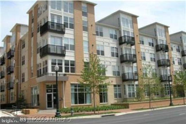 1201 West Unit101, Silver Spring, 20910, MD - Photo 1 of 25
