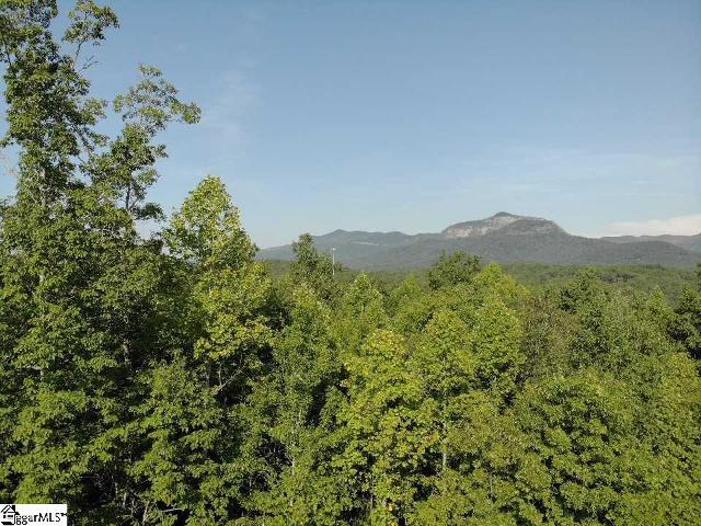 3851 Highway 11, Pickens, 29671, SC - Photo 1 of 9