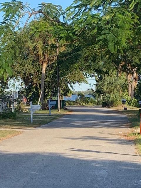 1430 NE Chardon St, Jensen Beach, 34957, FL - Photo 1 of 2