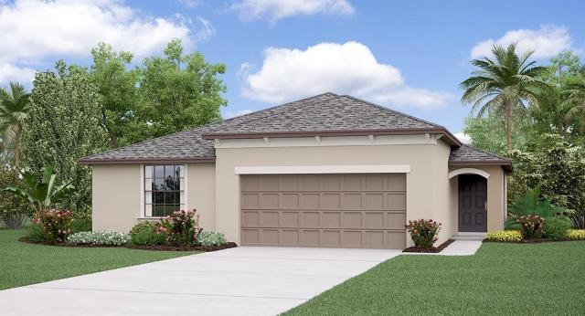 13228 Wildflower Meadow Dr, Riverview, 33579, FL - Photo 1 of 15