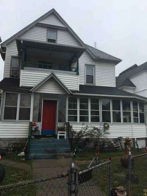 305 Bay, Springfield, 01109, MA - Photo 1 of 6
