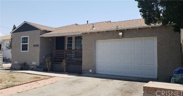 13428 Vaughn St, San Fernando, 91340, CA - Photo 1 of 1