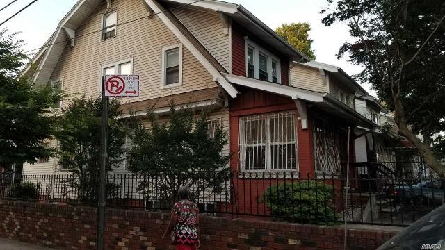3701 Avenue D, Brooklyn, 11203, NY - Photo 1 of 1