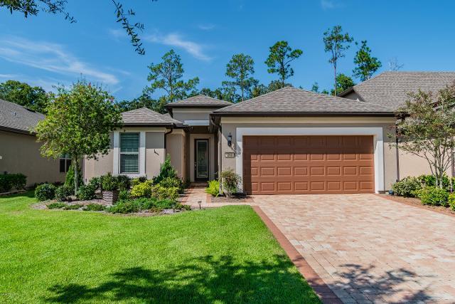 261 Woodhurst, Ponte Vedra, 32081, FL - Photo 1 of 53