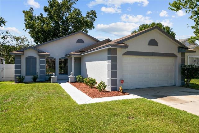 2914 Woolridge, Orlando, 32837, FL - Photo 1 of 26