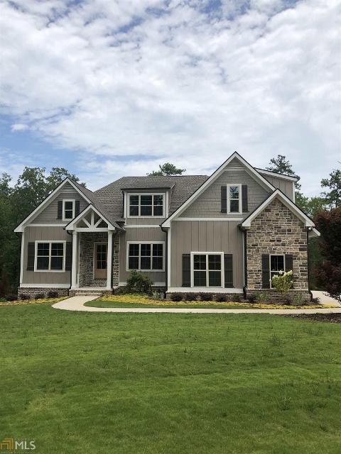 1060 Glen Eagle, Greensboro, 30642, GA - Photo 1 of 1